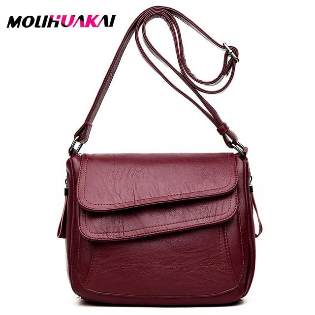Sacs à Main de luxe en cuir pour femmes, sacoches à épaule de bonne qualité, sacs de styliste, offre spéciale 2019