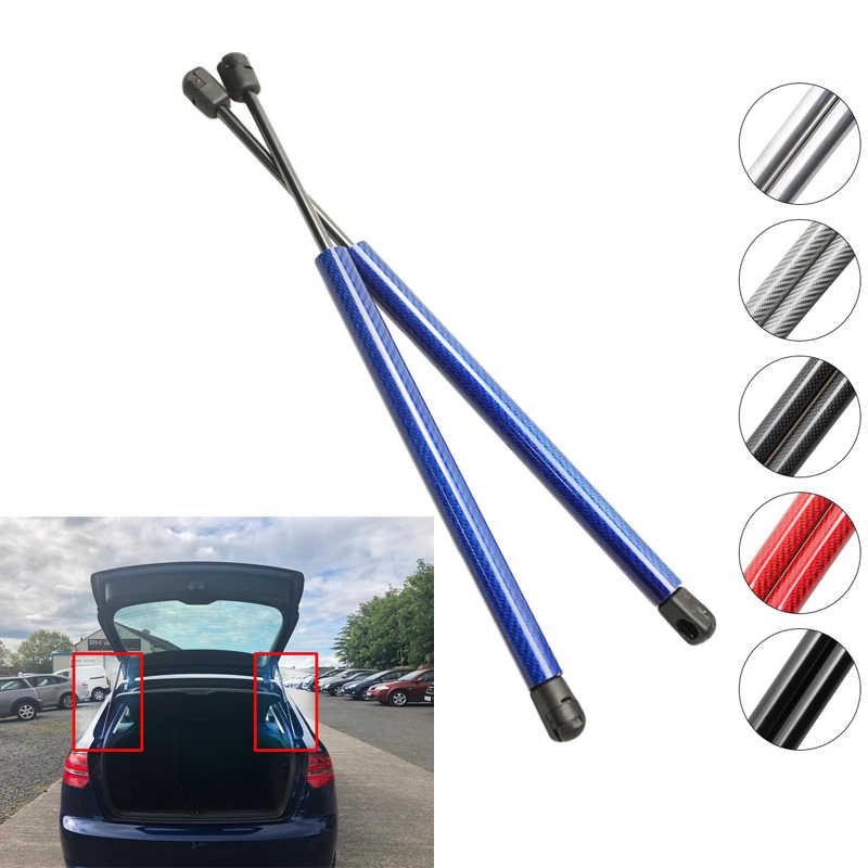 Audi A3 8P Bonnet Gas Support Strut