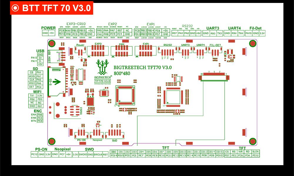 TFT43-50-70--01_05