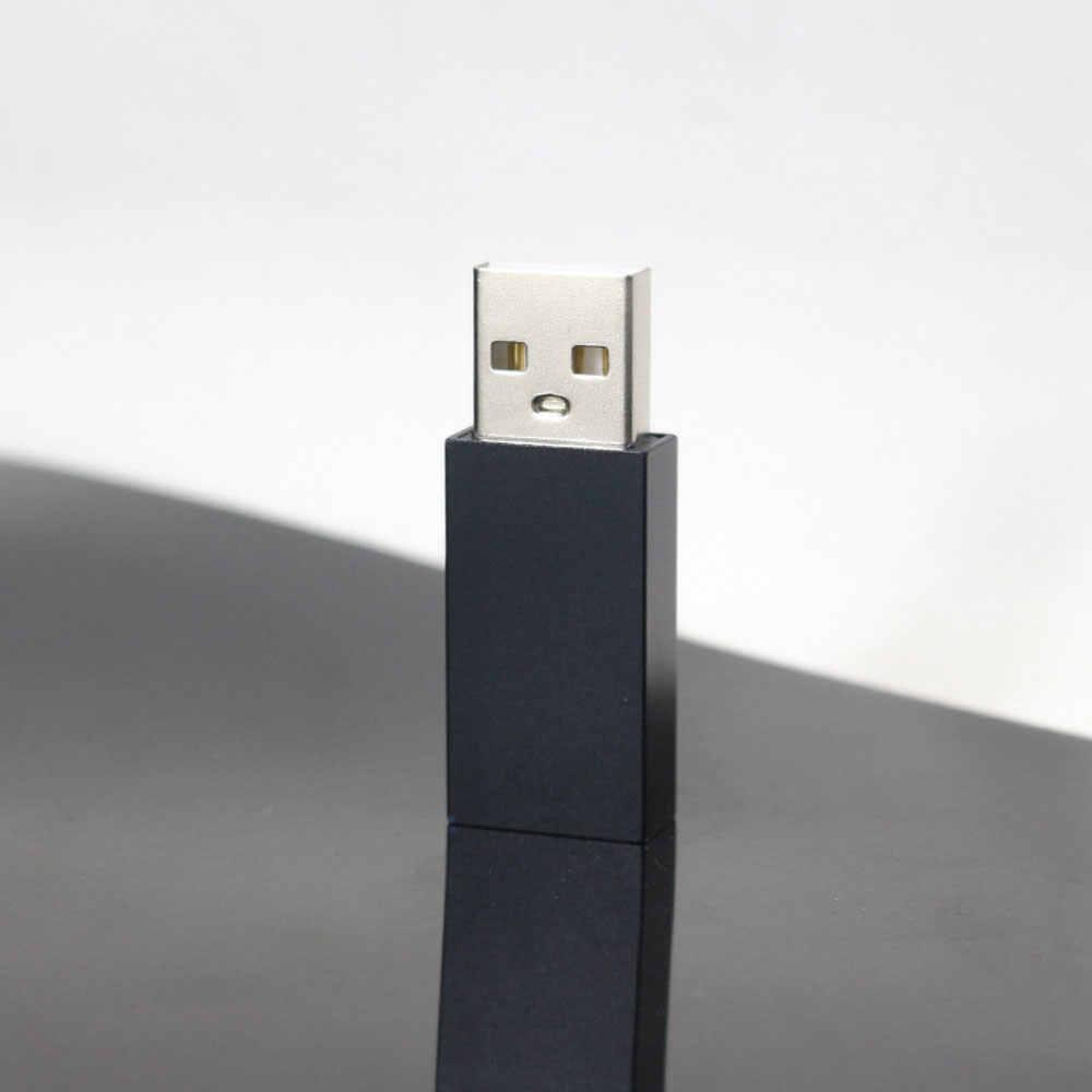 USB データブロッカー、ディフェンダー、ブロック不要なデータ転送は、スマートフォン & タブレットから公共充電ステーション、ハック防水