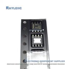 Non counterfeit.5PCS〜10個DRV8871DDAR 8871 sop 8 DRV8871DDA DRV8871 SOP8ハーフブリッジドライバ100% 新とオリジナル