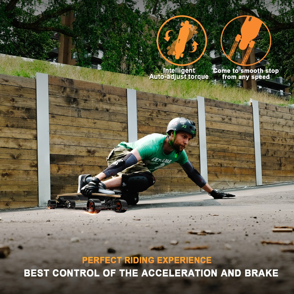 best-electric-skateboard-enskate