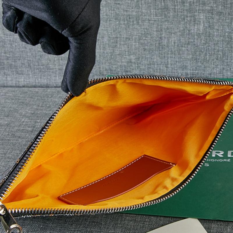 Fashion Women Envelope Clutch Bag For Ipad Ladies Evening Party Luxury Bag Large Capacity Unisex Clutches Handbag Purses Bolsas