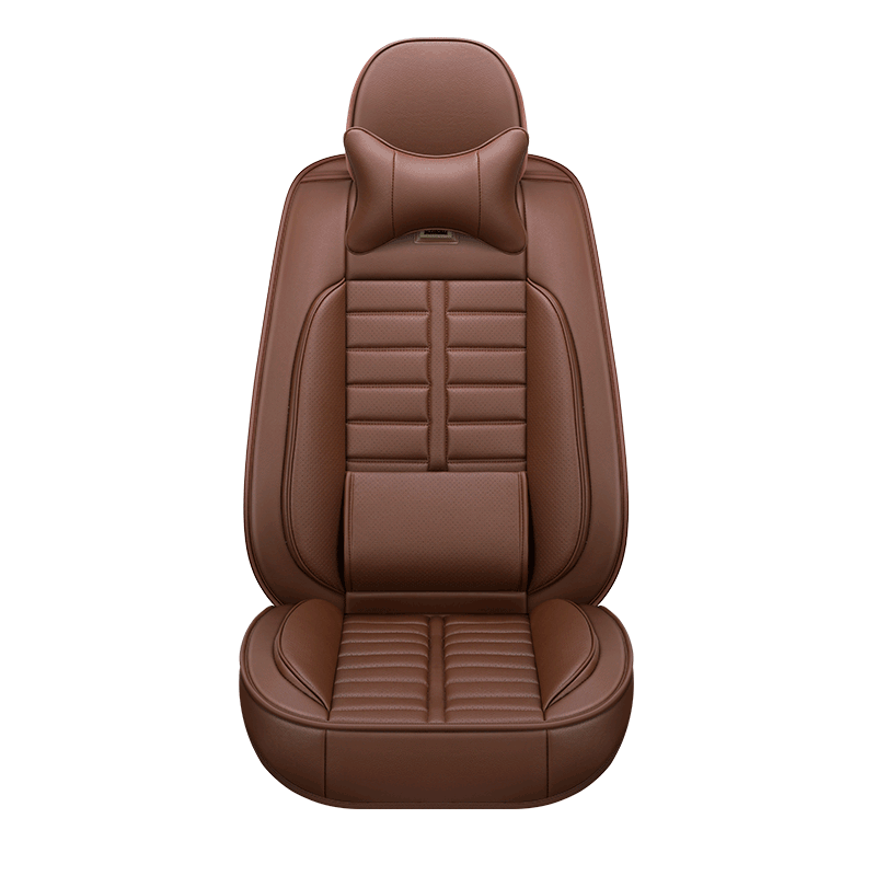 New leather car seat cover For lexus rx 460 gs300 rx 2/3 rx 200 lifan 320 x60 logan renault matiz auto accessories car-styling