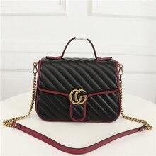 women Large Capacity Handbags High Quality Female Shoulder Bags Girls Leather De