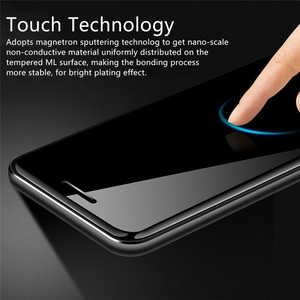 "Image 3 - ULCOOL V6 V66+ V66 Plus Phone With Super Mini Ultrathin Card Luxury MP3 Bluetooth 1.67""inch Dustproof Shockproof phone"