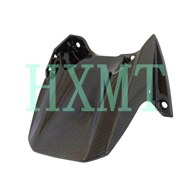Hugger garde-boue pour moto | Garde-boue, garde-boue, pour Yamaha YZFR1 YZF 1000 R1 2004 2005 2006 YZFR1 04 05 06