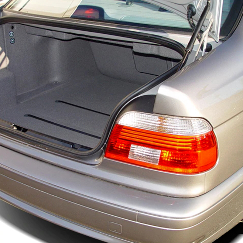 For BMW E39 525i 528i 530i 540i M5 STABILUS Trunk Lid Lift Support 51248222913