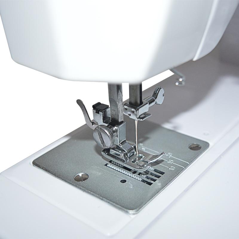 1pc JH653 Origian Famosa marca cinese ACME macchina da cucire - Macchine utensili e accessori - Fotografia 5