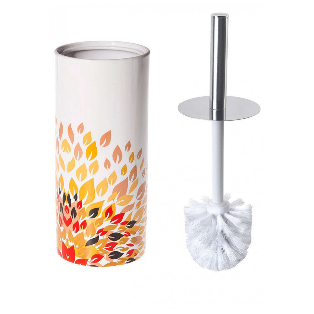 Home & Garden Household Merchandises Bathroom Products Toilet Brush freshcode 357537