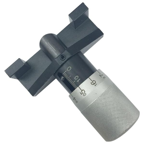 Auto Drive Cam Gürtel Zahnriemen Spannung Gauge Tester Test Tool Universal