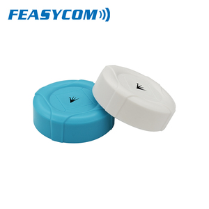 FEASYCOM 500M Bluetooth 5.0 BLE BEACON iBeacon, Eddystone Support Android, iOS device for IoT Location(China)
