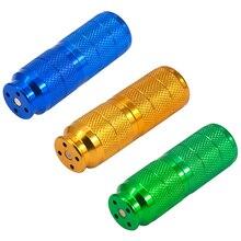 Bottle-Opener Cracker-Dispenser Whipped-Cream 3rd-Generation Portable Gas-Canister Safe