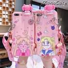 Cute 3D Sailor Moon ...