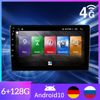 """car android 8 1 multimedia player auto radio 2din 7 touch screen gps wifi bluetooth fm stereo audio mp5 player Android 10.0 advanced Superb Car Multimedia Player 9"""" 2din Car Radio Audio Stereo Auto Radio GPS Bluetooth WIFI 4G MP5 Player"""