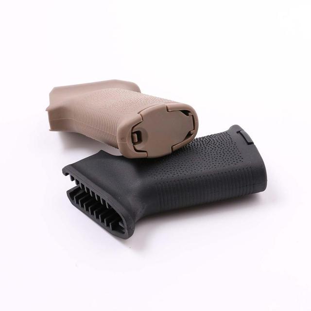 Yeni varış AK kavrama AK47/AK74(DS7560)