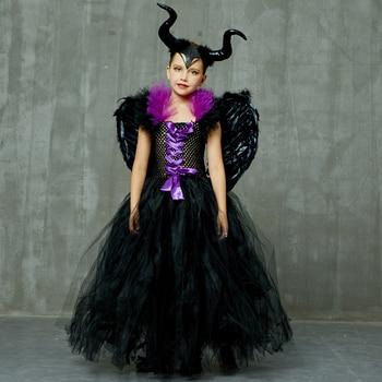 Traje De Bailarina Tradicional Mexicano De Jalisco Para