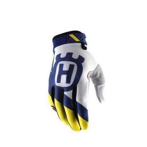 New Motorcycle gloves Downhill