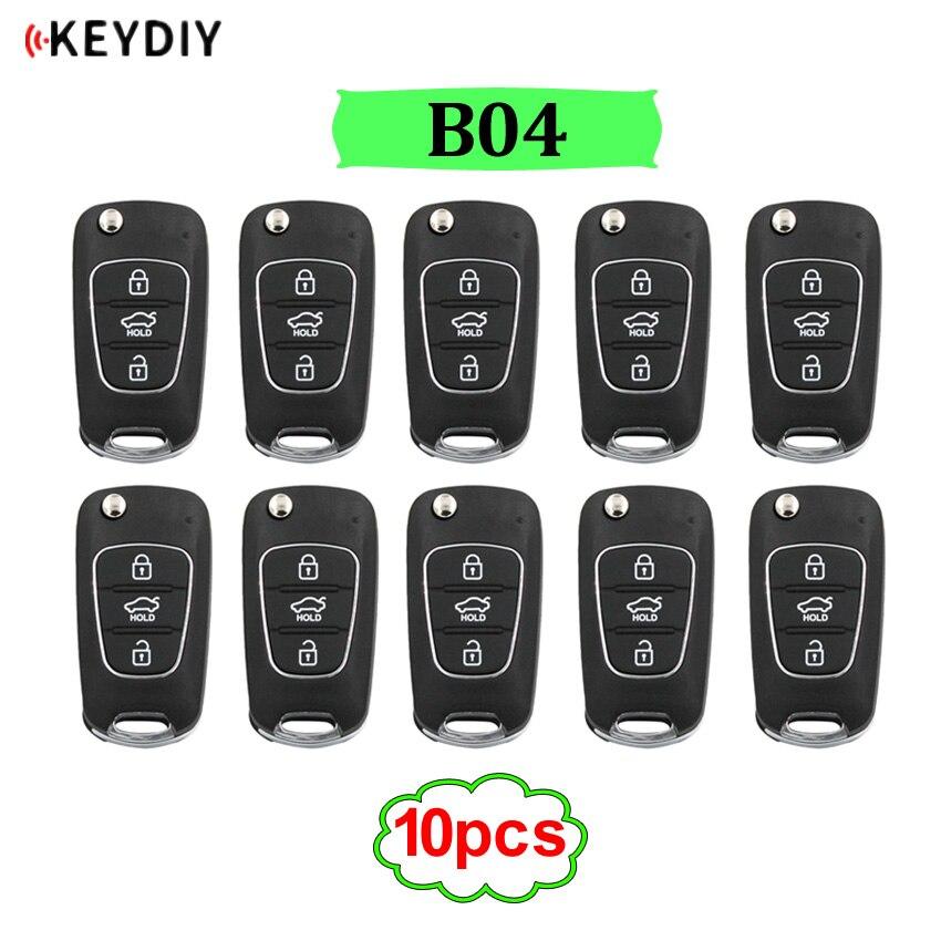 10pcs lot B04 universal B series remote control for KD200 KD300 KD900 URG200 mini KD KD