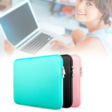 2019 Brand New Fashion style Laptop Sleeve Case Bag Pouch St