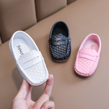 Hot sales Fashion Children Sneakers Sports Running Leisure Kids Casual Shoes High Quality Baby Girls Boys Toddlers Tennis hot sales high quality led lighted children casual shoes classic cool solid boys girls toddlers tennis fashion kids sneakers