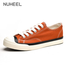 NUHEEL women shoes vulcanized shoes breathable women casual shoes sneakers comfortable shoes women