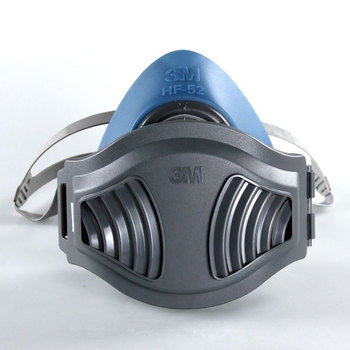 Respirator Mask Suit Painting Pesticide Organic Steam Respirator Anti- dust wind protective Mask PM007 high quality respirator gas mask modular strengthen protection protective mask painting pesticide industrial safety gasmaske