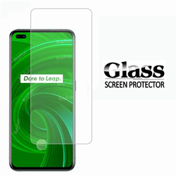 На Алиэкспресс купить стекло для смартфона tempered glass on for oppo realme x50 5g screen protector for realme real me 2 3 pro 5 5i 3i c1 c2 x protective glass film