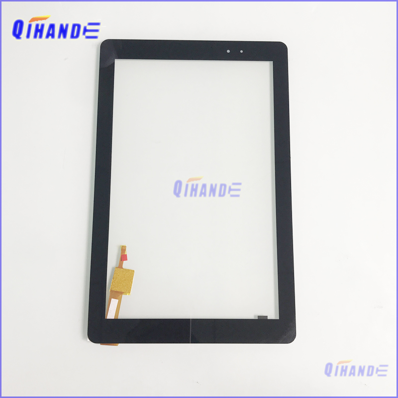 New Touchscreen For 10.1'' inch 101171 01A V1 Tablet Touch panel Digitizer Glass TouchSensor Smart kids 101171 O1A V1 Touch