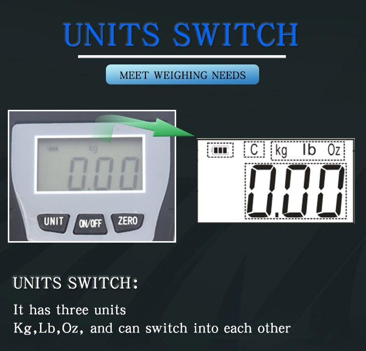AMCS手持式电子秤英文详情页_05