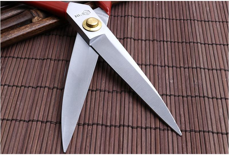 scissors (2)