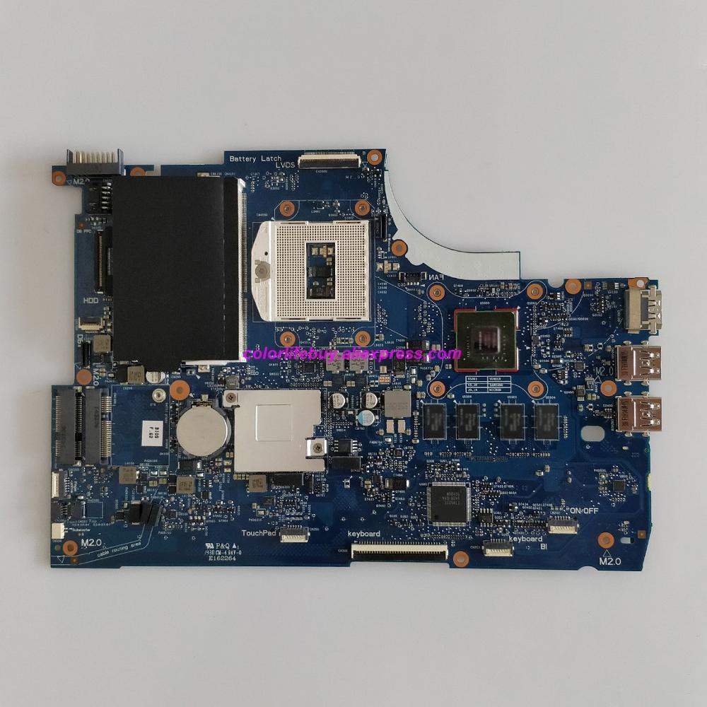 Genuine 746447-501 746447-001 W 740M/2G GPU Laptop Motherboard For HP 15-j142TX 15-j049TX SELECT 15T-J100 NoteBook PC