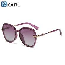 2020 New Polarized Sunglasses for Men/women Luxury Brand Designer Gradient Sun G