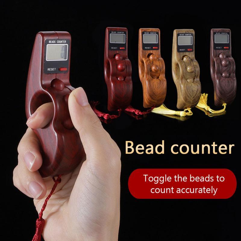 Портативная портативная цифровая игрушка для игры на пальцах с функцией автоматического отключения памяти для снятия давления на пальцах ...