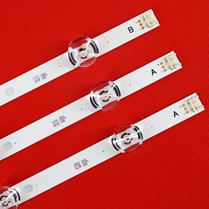 "Image 5 - for LG innotek DRT 3.0 32 ""_A 6916 l   1974   a/B 1975 a lv320DUE 32 inch headlight bead test a set of three good q 1 set=3PCS"