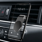 Magnetic Car Phone H...