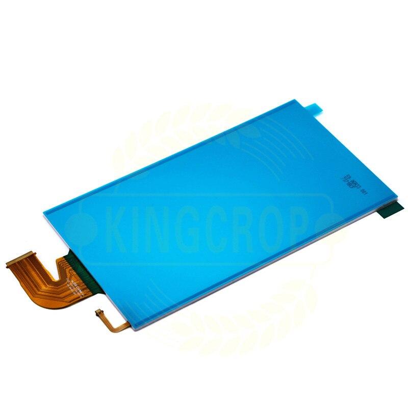 Nintend Switch Display Lcd 140yuan (5)