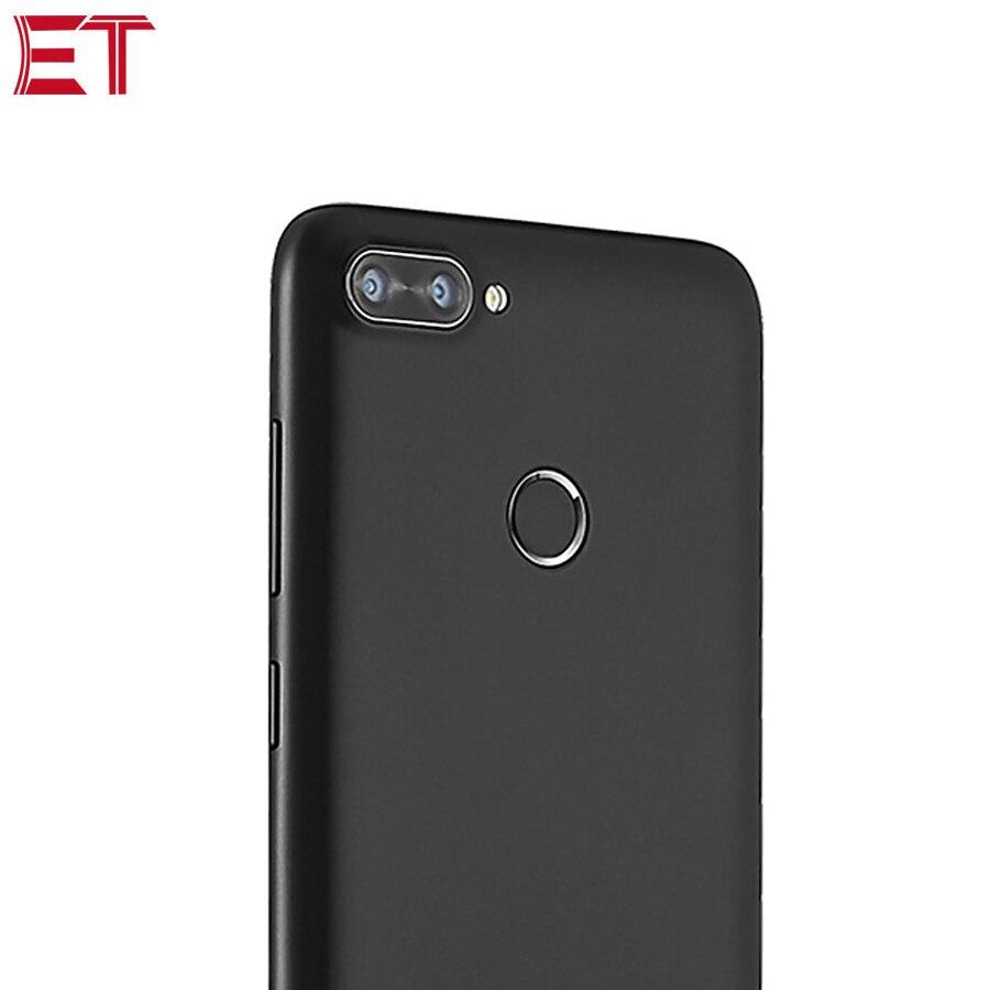 "H002bdbac22914f968c897e0f13dcb8det Brand New Lenovo K320T Dual SIM 4G Mobile Phone 2GB RAM 16GB ROM QuadCore 5.7""1440X720 3000mAh Battery Android Fingerprint Phone"