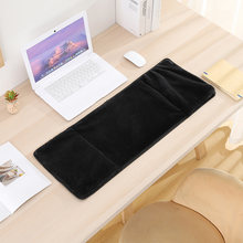 Прочный мягкий игровой коврик для мыши Офисный Компьютерный