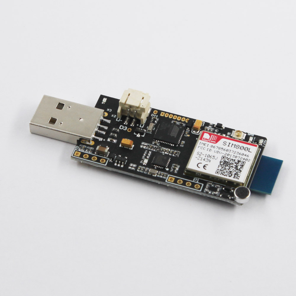 Whid Elite: Gsm-Enabled Open-Source Multi-Purpose Offensiva Dispositivo