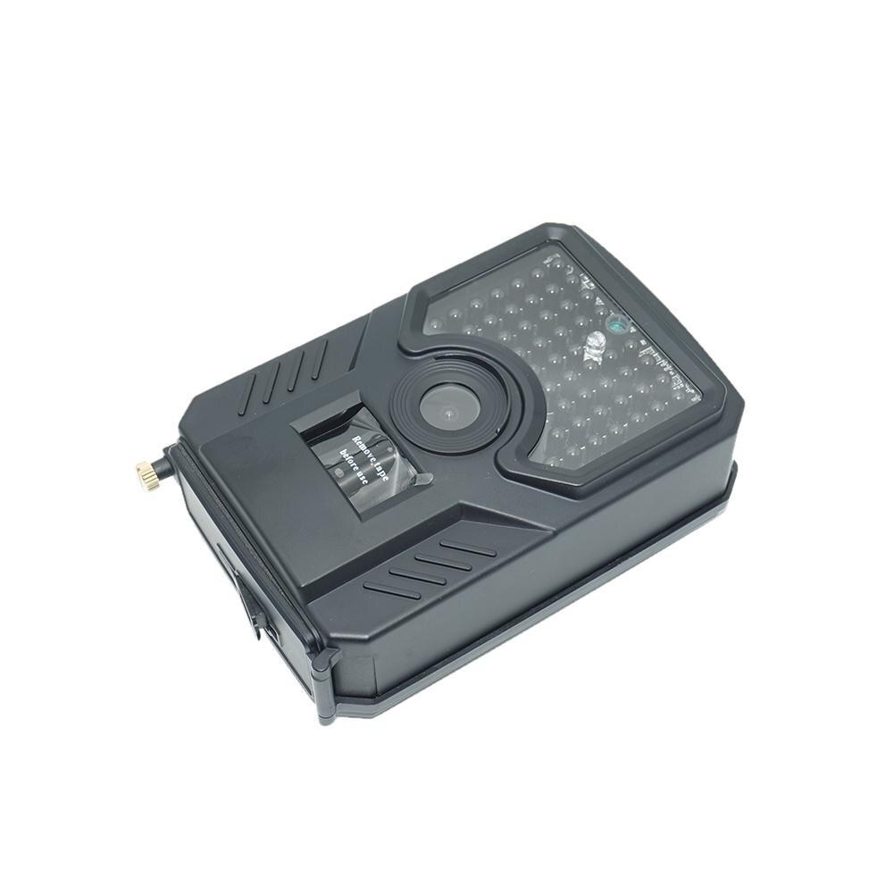 PR200B HD 1080P Водонепроницаемая многофункциональная камера для захвата IR Cut наблюдения