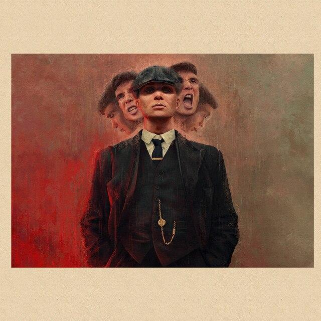 Фото плакаты с изображением слепков плакаты фигуры картины для украшения