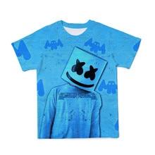 2021Summer Men's 3D New Music MJ T-shirt Fashion Street All-Match O-neck Short Sleeve Clothing Large Size 110-6XL(Customizable)