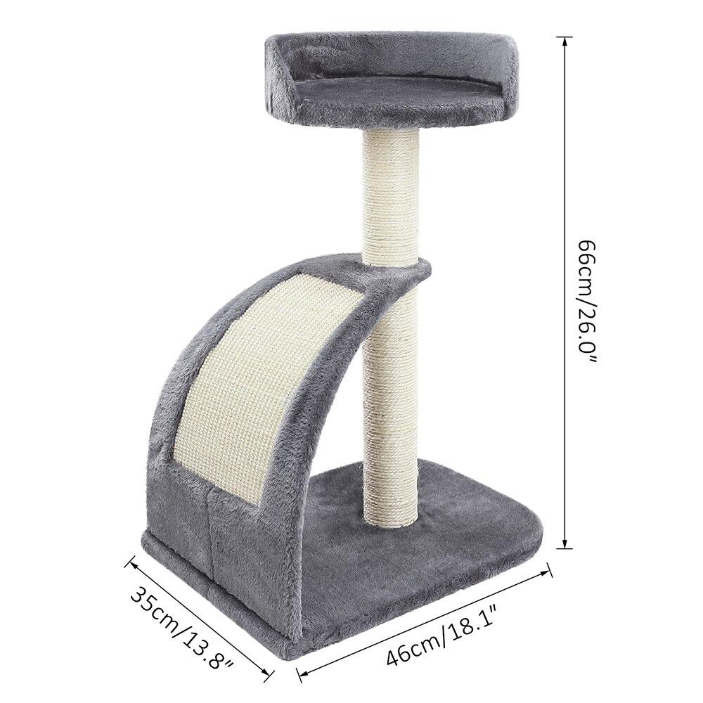 英寸-厘米 WJ0370-g
