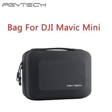 PGYTECH per DJI Mavic Mini /Mini 2 custodia custodia per DJI Mavic Mini confezione portatile accessori per droni
