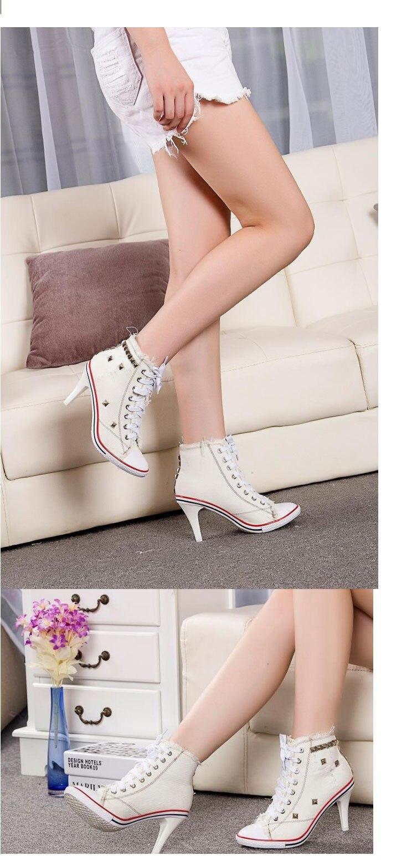 Aliexpress.com---Buy-Women-canvas-shoes-denim-high_08