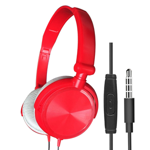 Image 3 - Cuffie per Computer cablate con microfono cuffie per bassi pesanti Gamer Karaoke cuffie vocali auricolari auricolari Audio e Video