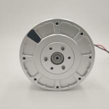 MIT мини Гепард четырехногий робот собака Серводвигатель мотор шарнир редуктор драйвер робот рука промышленный четырехногий boston dynami