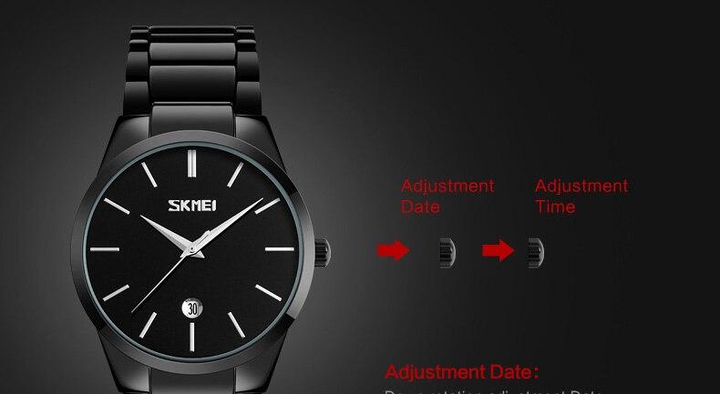 SKMEI-9140-PC_14