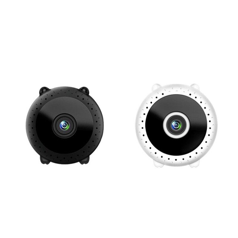 Микрокамера, wifi, мини камера, видеокамера, микро full hd cam, мини камера, Беспроводная мини камера p2p, ip камера, диктофон|Компактные видеокамеры|   | АлиЭкспресс